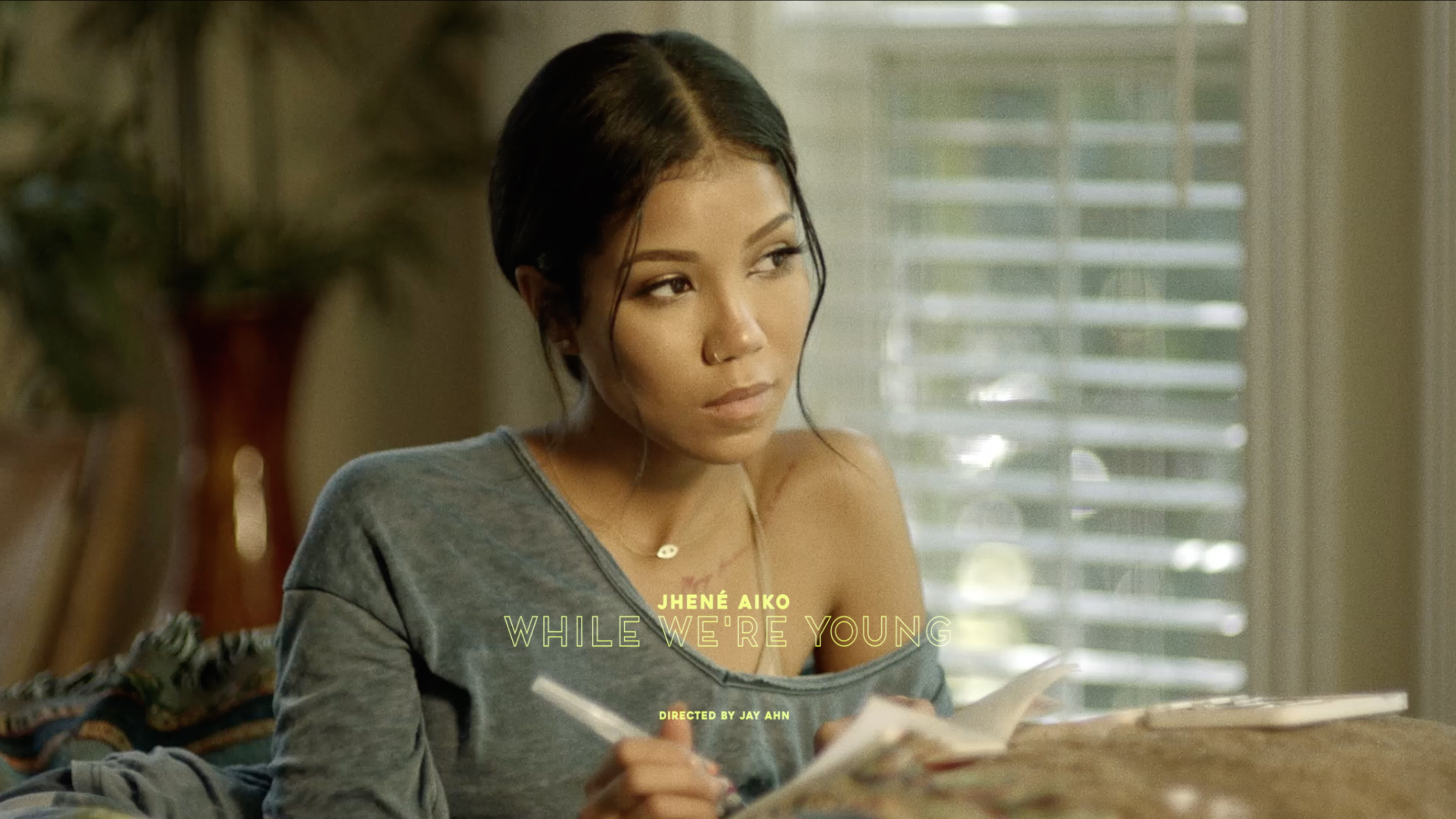 Young Jhene Aiko naked (54 photo), Topless, Is a cute, Boobs, cameltoe 2019